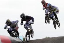 BMX mesterskab